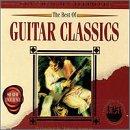 Best of Guitar Classics: Classical Masterpieces