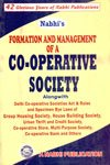 Co-operative Society along with Multi-State Co-operative Societies Act & Rules.