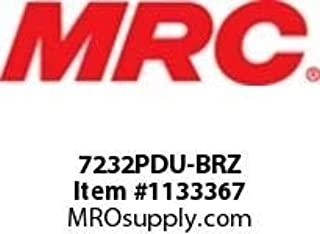 MRC 7232PDU-BRZ ANGULAR CONTACT BALL BRGS