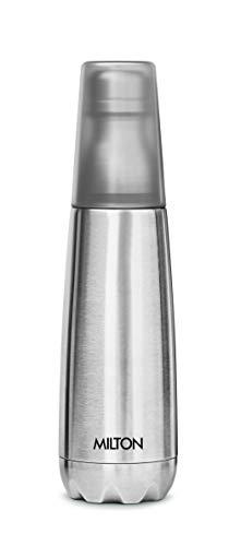 Milton Vertex -750 Thermosteel  Water Bottle