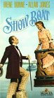 Show Boat [VHS]
