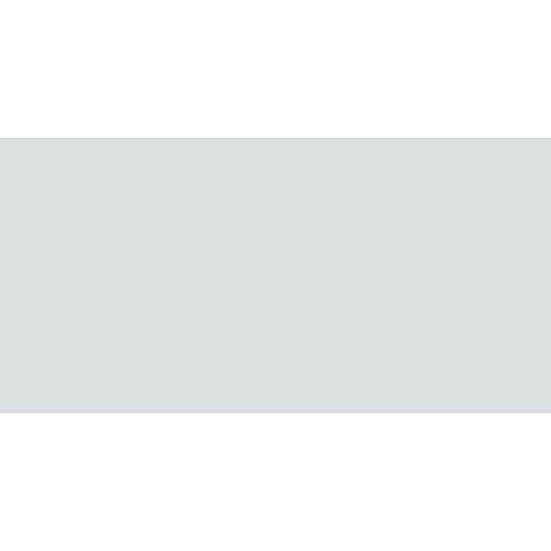 Antracita Dralon Teflon tirada para tumbona acolchado tirada tumbona de jardín gris oscuro