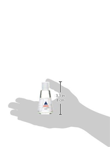アクリサンデー『アクリル樹脂用接着剤』