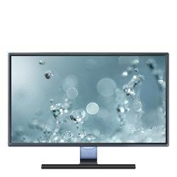 Samsung 21.5 inch (54.6 cm) LED Backlit Computer Monitor - Full HD,...
