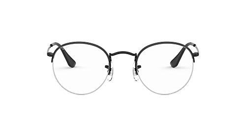 lentes sin graduacion fabricante Ray-Ban
