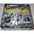 Unforgettable 50's: The Newsreels [VHS]