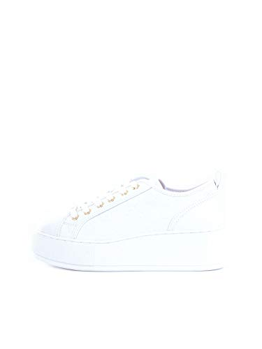 Guess FL6NEA Sneakers in Ecopelle da Donna