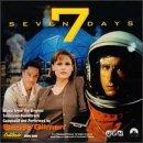 Original Soundtrack by Scott Gilman