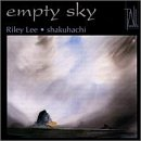 Empty Sky - iley Lee