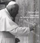 Pilgerspagat: Der Papst im Heiligen Land: Eindrücke, Analysen, Wirkungen zur Reise von Papst Johannes Paul II. (März 2000). Mit ausführlicher ... Schritte vatikanischer Nahostdiplomatie