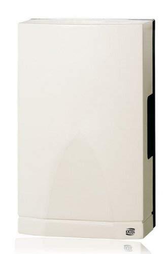 Extel WE 364 B BIS deurbel, bekabeld, met ingebouwde transformator