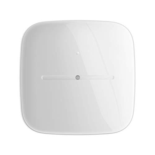 Telekom Smarthome Wandtaster - weiß