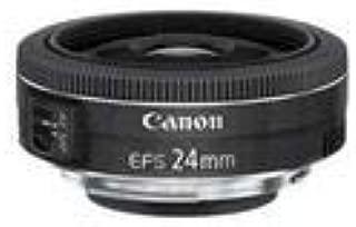 Canon 交換用レンズ EF-S24mm F2.8 STM EFS24F2.8STM