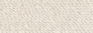 DMC Bulk Buy Thread Cebelia Crochet Cotton Size 20 405 Yards Ecru 167G 20-Ecru (10-Pack)