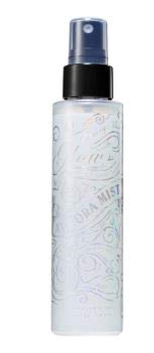 圧力ツール禁止する[too cool for school] Artclass Aurora Mist 80ml /★グローラスティング★アートクラスオーロラミスト 80ml [並行輸入品]