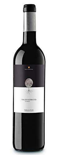 Valdehermoso Crianza Vino Tinto Crianza - 750 ml