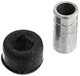 Suchergebnis Auf Für Aufkleber Magnete Ddr Zweirad Teile Preise Inkl Mwst Aufkleber Magnete Auto Motorrad