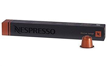 Nespresso OriginalLine Envivo Lungo (10 count)