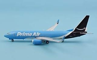 JC Wings Prime Air B737-800(BCF) N5113A 1:400 EW4738007