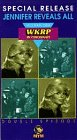 WKRP in Cincinnati: Vol 2 - Jennifer Reveals All [VHS]