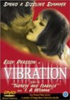 Vibration DVD by Essy Persson