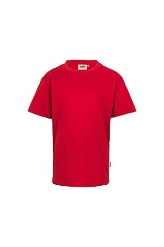 HAKRO Kinder T-Shirt