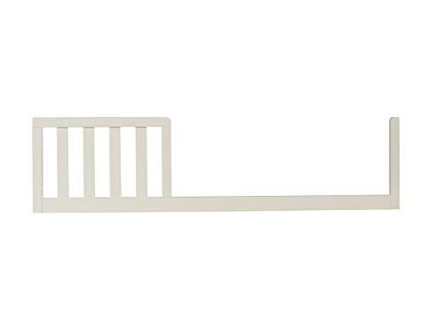 Fisher-Price Toddler Guardrail, 50', Cream