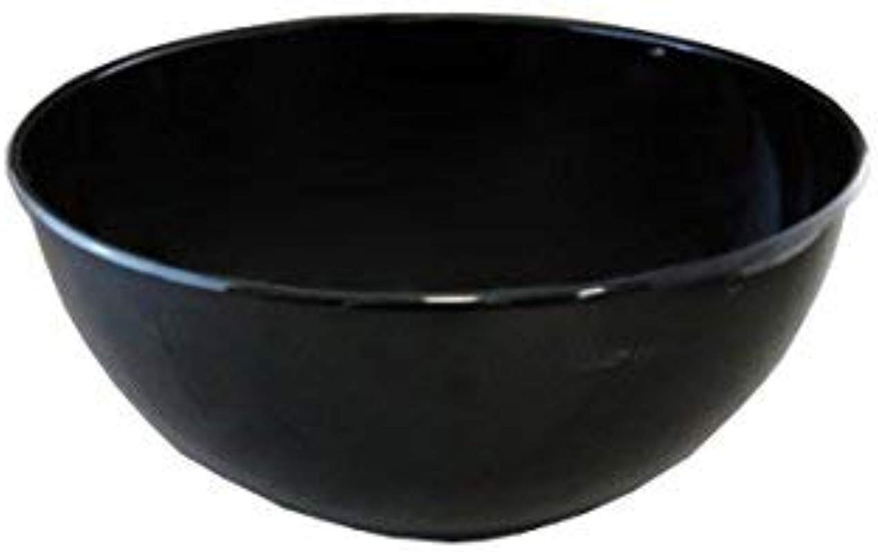 Weber 63024 Replacement Water Pan For The 18 1 2 Smokey Mountain Cooker