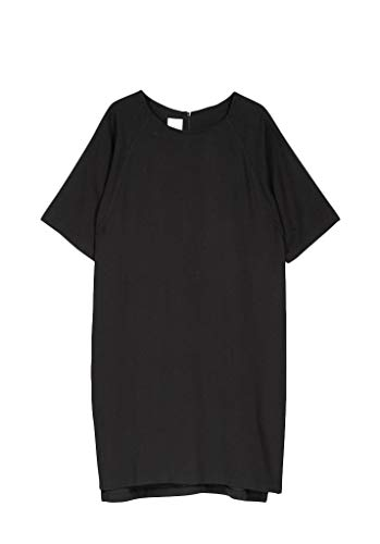 MAKIA Abito Donna Island Dress Black M