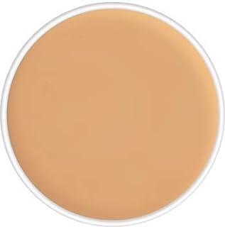 Kryolan Dermacolor Camouflage Creme Refill - D4