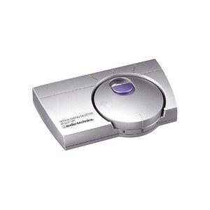 audio-technica 光デジタルセレクター AT-SL37 OPT