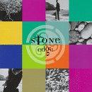 Audio CD Stone Edge Book