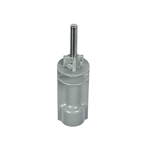 Braun 67000546 Mixer und Zubehör für die Lebensmittelverarbeitung (K850/ K950/ K1000/ K1200/ K2000/ K3000/ KER1/ KPC1/ KT1/ KU1/ KC1)