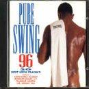 Pure Swing VI