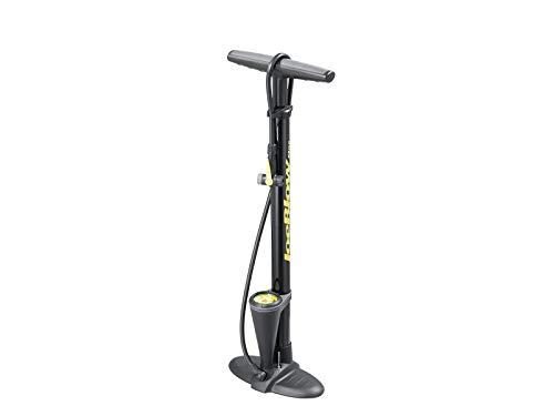 Topeak Joe Blow Max II Cycling Floor Pump