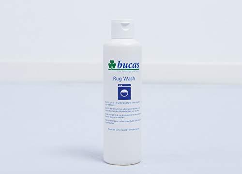 BUCAS Bucas Deckenwaschmittel, one size, 250 ml