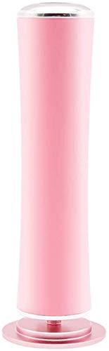 Fichier de pied électrique, grattoir de pied, pierre ponce, fichier de pied électronique (vitesse réglable) avec des disques de remplacement de 60pcs, décapage de la peau dure professionnel pédicure d