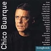 Vol. 4-Songbook Chico Buarque