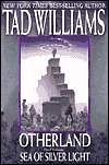 10 best otherland book 4 for 2021