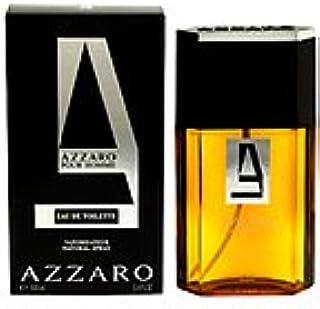 Azzaro Azzaro Pour Homme After Shave Balm Vaporizador 100 ml