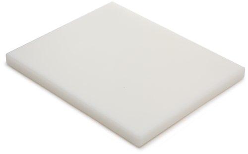Lacor 60455 Schneidebret Polyäthylen Gn 1/2 (325x265x20 mm)