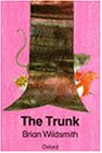 The Trunk (Cat on the Mat Books)