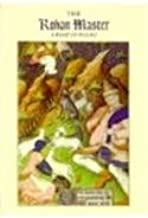 Best rohan book of hours Reviews