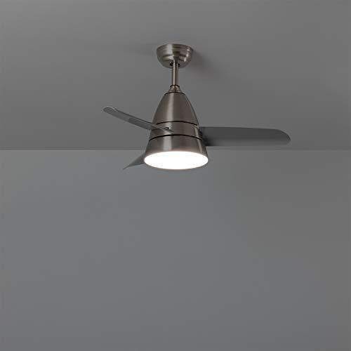LEDKIA LIGHTING S3900151