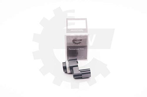Sensori di Parcheggio Sensore Fa ¼ R Renault Koleos i 284421815R