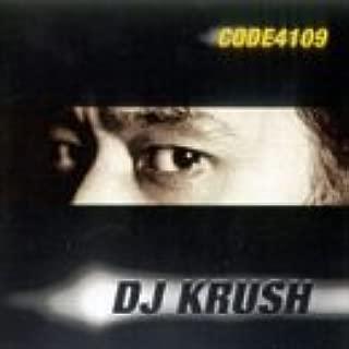 Code 4109