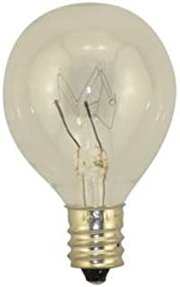 calex light bulbs