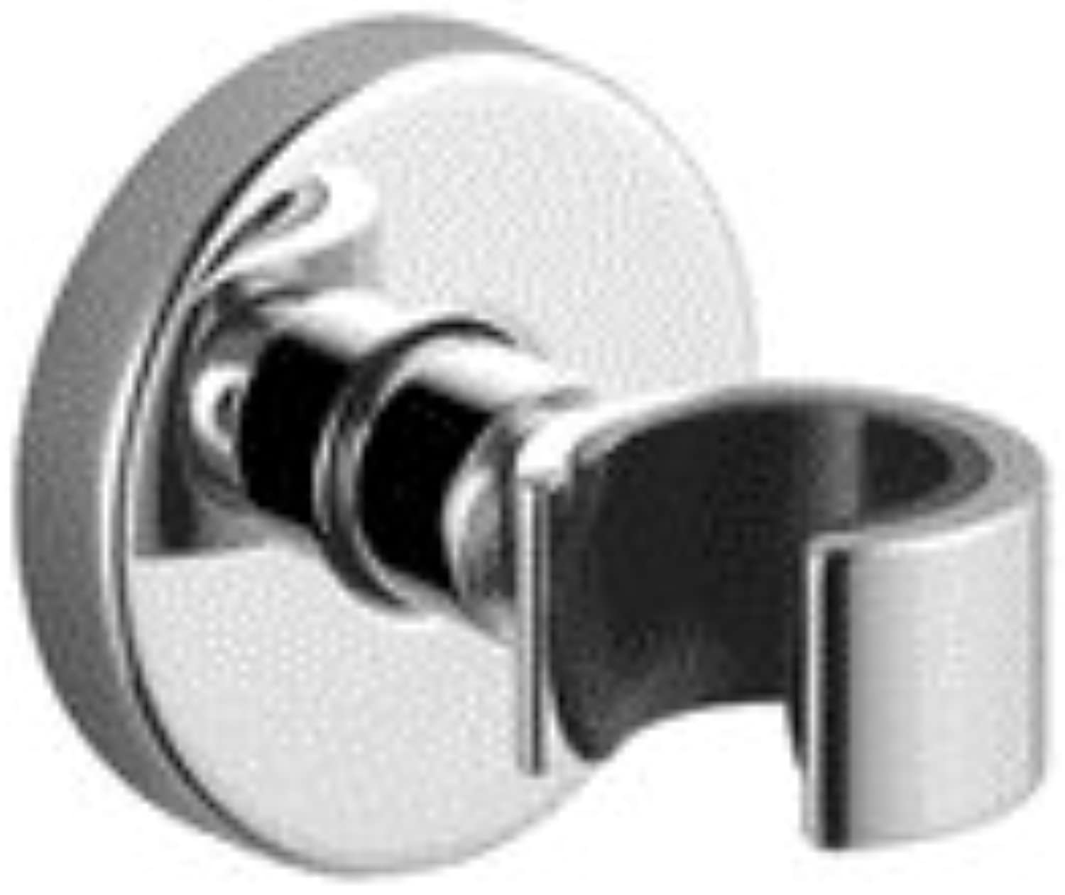 Dornbracht?–?Shower Holder Meta 02?Matte Platinum 28?–?050625?06