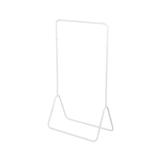 Compactor Portant blanc, 80x 41 x 147 cm, RAN7655