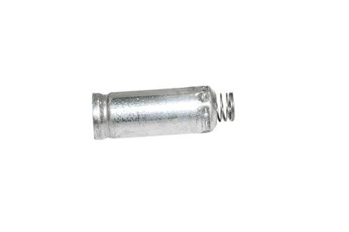 ACDelco 8006 GM Original Equipment Spark Plug Wire Heat Shield
